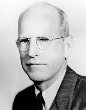 William R.Robbins
