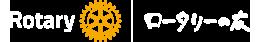 《在庫あり》GT(ジーティー) ジオス 2019年モデル AVALANCHE BMX SPORT (アバランチェスポーツ)[27.5インチ][ハードテイルXC]:自転車のQBEI ビアンキ 支店【自転車安全整備士による完全組立・点検整備の完成車】《P》